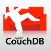 couchlogo-large